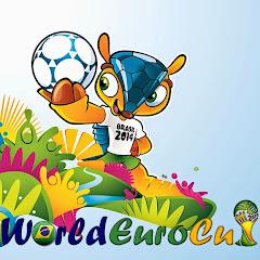 WorldEuroCup