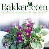 Bakker.com FR