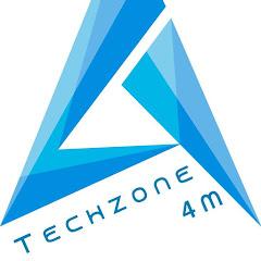 Techzone 4M
