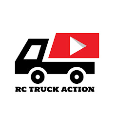 RC TRUCK ACTION