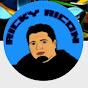 Ricky ricon_oficial