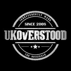 UKOVERSTOOD