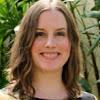 Heather Gwaltney