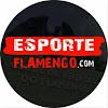 Esporte Flamengo Oficial