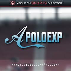 ApoloeXp