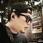 Justin Lai