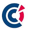 CFCIM TV