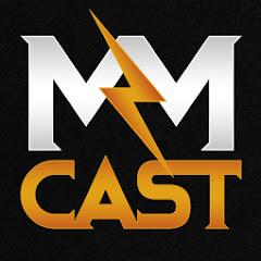 The MMCast