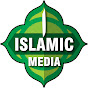 ISLAMIC MEDIA 2