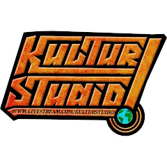 KulturstudioTV- LIVE