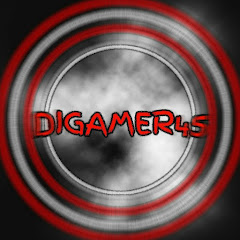 DIGAMER 45