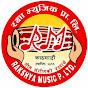 Rakshya Music