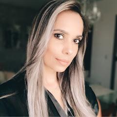 Tamara Dantas