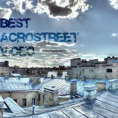 AcroStreetLife