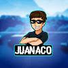 Aquatics Juanaco