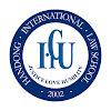 Handong International Law School