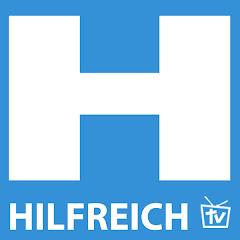 HilfreichTV