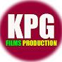 KPG FILMS & MUSIC
