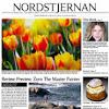 Nordstjernan