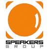 Speakersperu