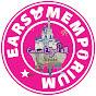 EarsomEmporium with