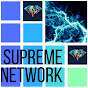 Supreme Network