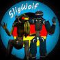 SligWolf