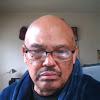 Dr. Stephanie D. Burroughs