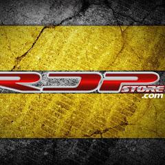 RDP Motorsport / RDP Store