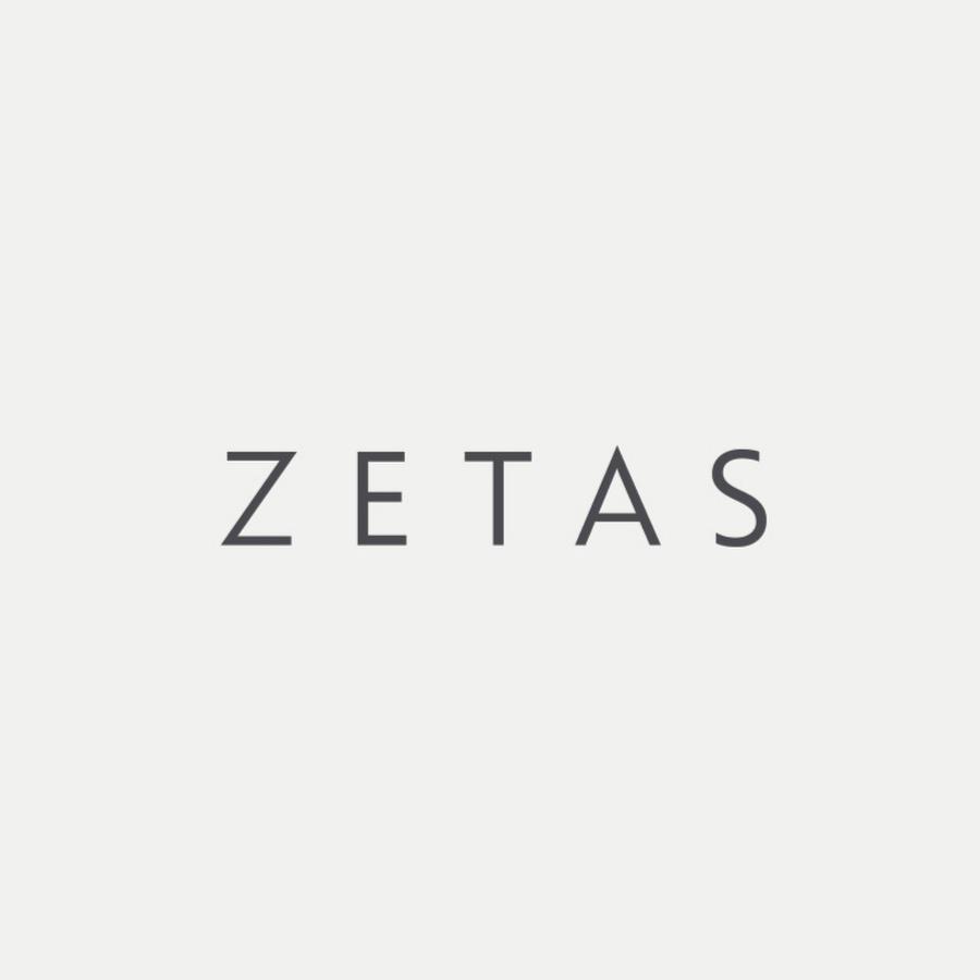 Zetas - YouTube 069e86e93027e