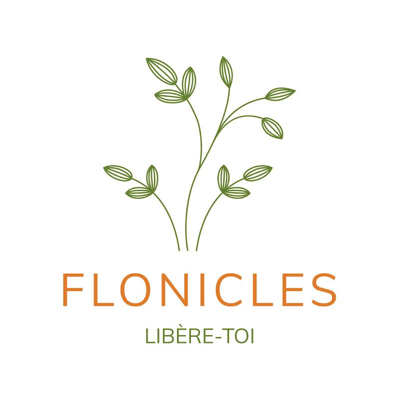 The Flonicles - coach en désencombrement