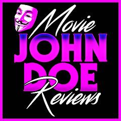 John Doe Movie Reviews
