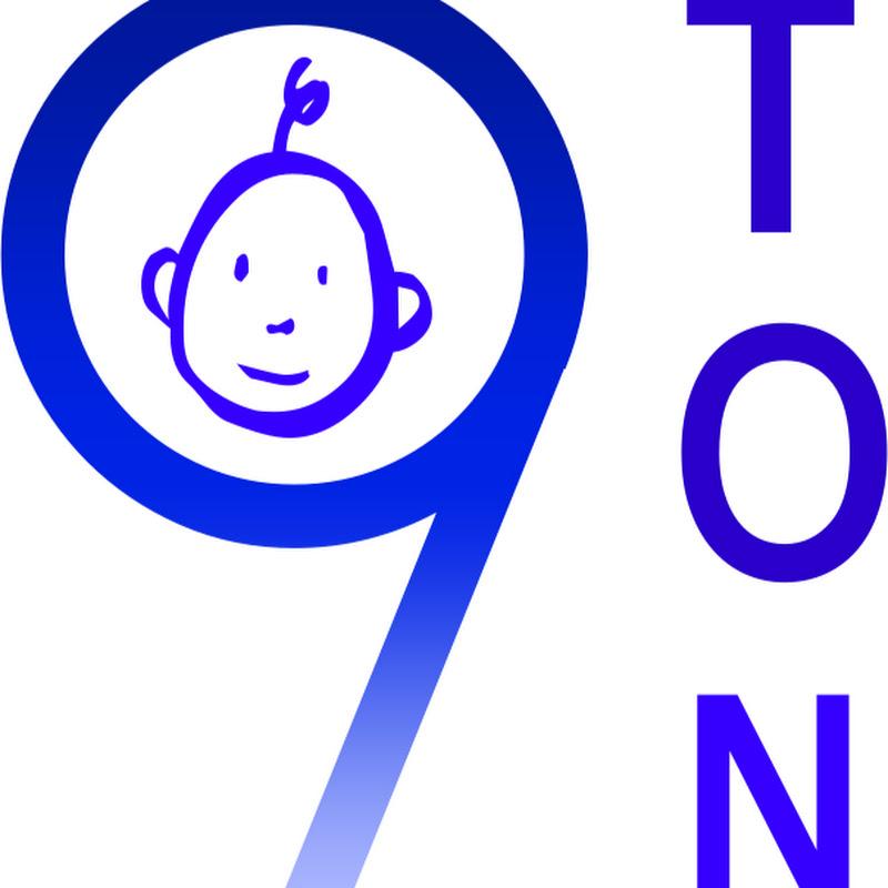 9TON Channel