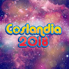 Coslandia Official