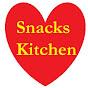 Snacks Kitchen
