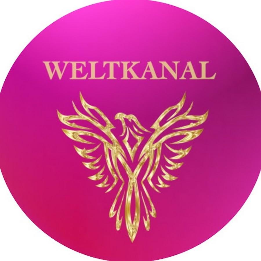 Gerhard Vester Youtube