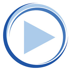 DartmouthCommunityTV