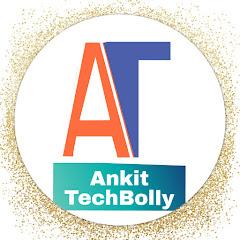 Ankit TechBolly