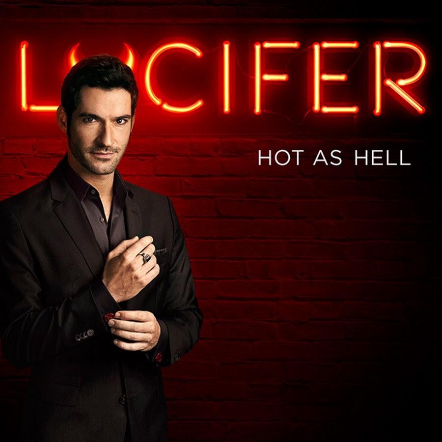 LuciferDaily