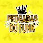 Pedradas Do Funk