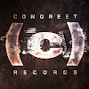 Conqreet Records