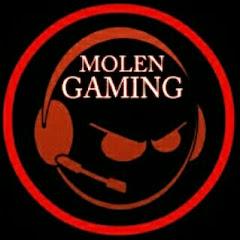 Molen Gaming