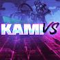 KamiVS