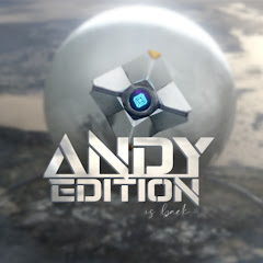 Andy Edition