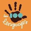 Los 100 Lenguajes Educación 0-3