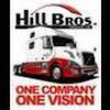 HillBrosTrans
