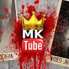 MK TUBE