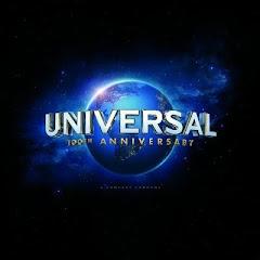 NBCUniversal Entertainment