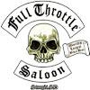 FULL THROTTLE SALOON TV