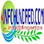 info hundred